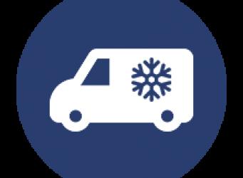 Refrigerated-Van-Hire-Thumbnail