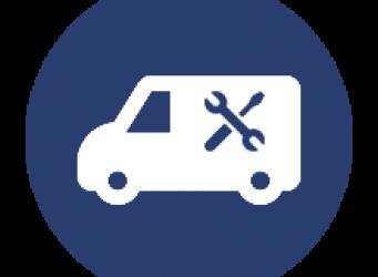 Van-Repairs-Thumbnail