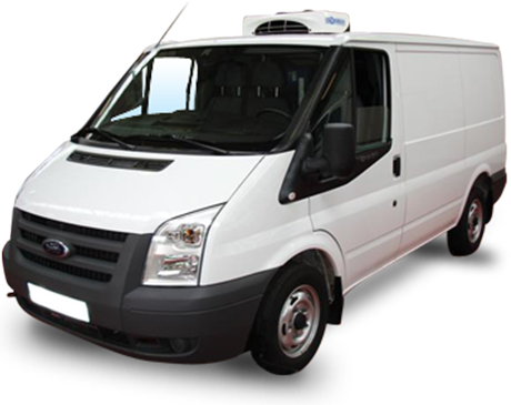 Refrigerated-Van-Hire-Sheffield