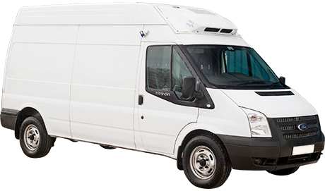 Refrigerated-Van-Hire-in-Sheffield