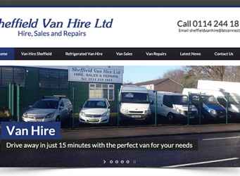 Sheffield-Van-Hire-New-Website