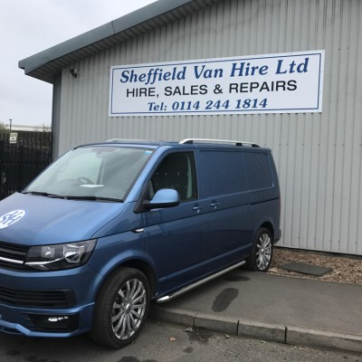 Sheffield-Van-Hire-Vans-for-Hire-blue-vw