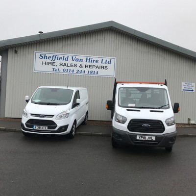 Sheffield-Van-Hire-Vans-for-Hire-new-vehicles-fords-(1)