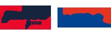 United-Rental-Group-Logo